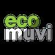 EcoMuvi